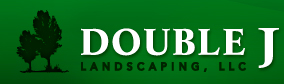 Double J Landscaping, LLC